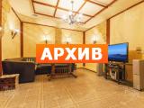 Баня Нескучный сад Москва, на водном стадионе Головинское ш., 13, стр. 1
