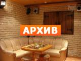 Сауна на Шипиловской Шипиловская ул., 46, корп. 1, стр. 2, Москва