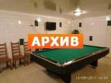 Русская баня на Тургенева ул. Тургенева, 8Б, Солнечногорск
