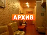 Финская Сауна на Ленинском Ленинский проспект, 99, Москва