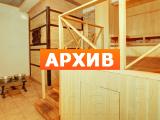 Вятские бани 4-й Вятский пер., 10, Москва
