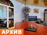 Банный комплекс в Кусково Москва Кусковская, 20А