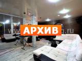 Сауна Par-Project Москва Таманская ул., дв46с1