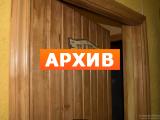 Баня 24 на Плеханова Москва, улица Плеханова 11 строение 35