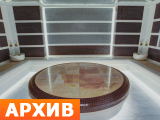 Люблинские бани Москва, Совхозная ул., 8, корп. 1