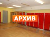 Сауна Energy Совхозная ул., 8, корп. 1, Москва