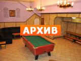 Сауна СТЦ МЭИ Энергетический пр., 3, стр. 3, Москва