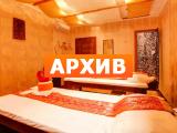 Сауна Thai-spa 7 Красок ул. Гиляровского, 50, Москва