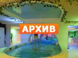 Сауна Снеж.ком Красногорский бул., 4, Красногорск