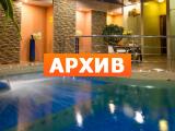 Сауна Комплекс SPA 2-я Рощинская ул., 4, Москва