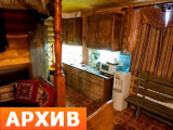 Сауна Пространство мечты Домодедово, Каширское шоссе 44 км, вл1