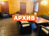 Банька на Дровах ул. Толмачёва, 25А, Ивантеевка