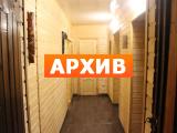 Сауна Тонус Первомайская ул., 31, Электросталь