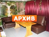 Сауна в Рублево Советская ул., 30, посёлок Рублёво