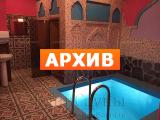 Баня Делис ул. Свободы, 2Б, Балашиха