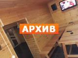 Сауна На Октябрьской Октябрьская ул., 6, Балашиха