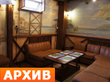 Сауна Адреналин в ТЦ Авиатор улица Баженова, 2а, Жуковский