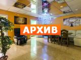 Сауна Редбери 2-й Фабричный пр., 16, Пушкино