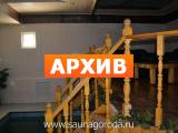 Кафе-сауна Лагуна ул. Первостроителей, 10, Воскресенск