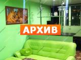 Баня на Тельнова ул. Тельнова, 10А, Солнечногорск