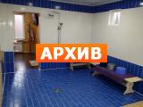 Баня Поддавайка Пролетарская ул., 7, Орехово-Зуево