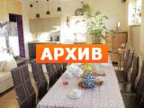 Сауна Гостевой домик Игнатьевский тупик, 1Б, Павловский Посад