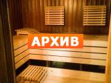 Финская Сауна Первомайская ул., 15, микрорайон Лопатинский, Воскресенск