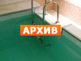 Сауна Парс Ильинское ш., 2А, Красногорск
