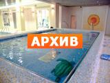 Сауна Виктория Железнодорожная ул., 37А, Сергиев Посад