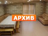 Сауна на Комсомольской Комсомольский пер., 31, Егорьевск