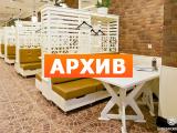 Царицынские Бани в Москве, Царицино на Луганской 10
