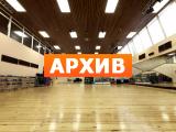 Сауна Marina Club Москва, Ленинградское ш., 25А, стр. 4