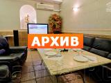 Сауна в Б-69 ул. Вавилова, 69/75, Москва