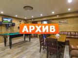 Баня Парная №1 Москва, Нижегородская ул., 58, корп. 3