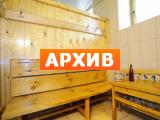 Сауна в Котельниках 17А, микрорайон Белая Дача, Котельники