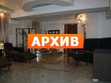 Сауна Акватория Москва, 2-я улица Машиностроения 17, стр. 1