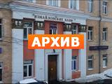 Измайловские бани Москва, 6-я Парковая улица, 21