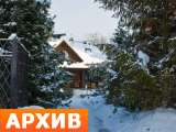 Сауна Лианозово Москва, ул. Каманина, 11-13