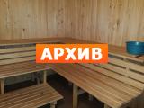 Сауна Комплекс Мечта ул. 1 Мая, 95Б, Павловский Посад