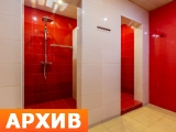 Банный комплекс Подводная лодка Москва 5-й Донской пр., 23