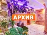 Сауна Фараон Москва на Нижегородской, 70 корпус 1
