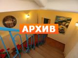 Бутик-сауна Санторини 5-я Парковая ул., 28А, Москва