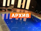 Сауна на Хорошевке Хорошёвское ш., 22, Москва