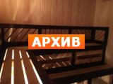 Баня на Молодёжной Молодёжная ул., 2А, Подольск