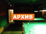 Баня рядом Павшинский бул., 1, Красногорск