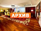 VIP Сауна Экзотик Мясницкая ул., 5, Москва