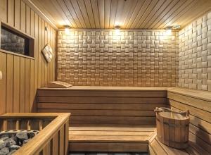 Магазин веников для бани Москва