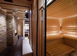 Женские фото из бани и сауны частное