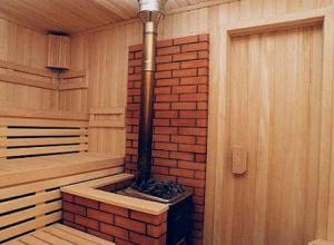 Проекты Финских домов с сауной цены