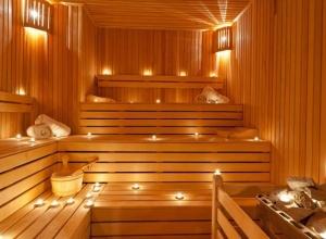 Что лучше финская сауна или русская баня